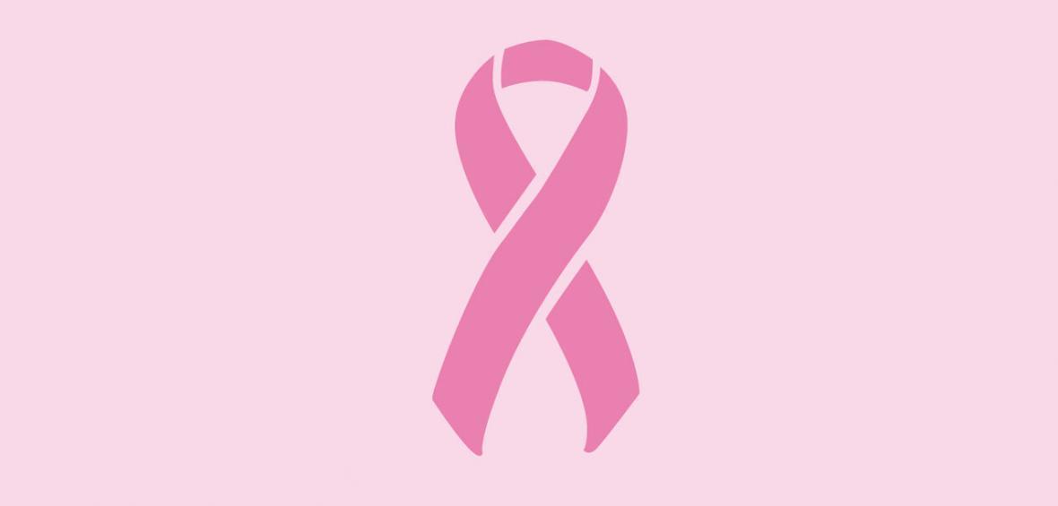 پیشگیری از سرطان سینه را با رژیم غذایی سالم آغاز کنید