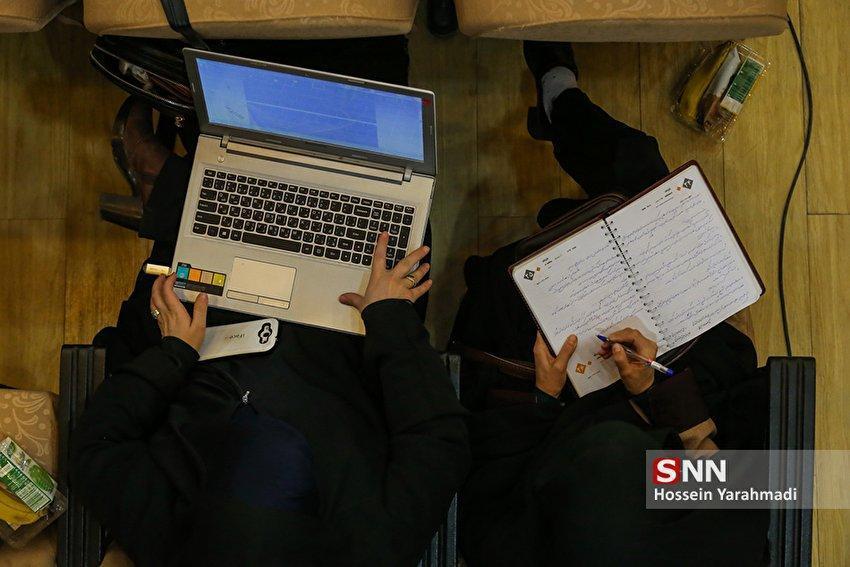 ثبت نام برای پذیرش بدون کنکور ارشد دانشگاه ها از 25 آذر ماه آغاز می گردد ، آغاز تحصیل پذیرفته شدگان از بهمن 99