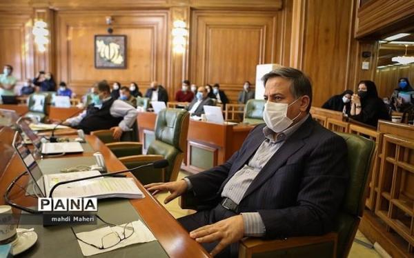 لزوم تشکیل کارگروهی برای احیای حقوق شوراهای شهر