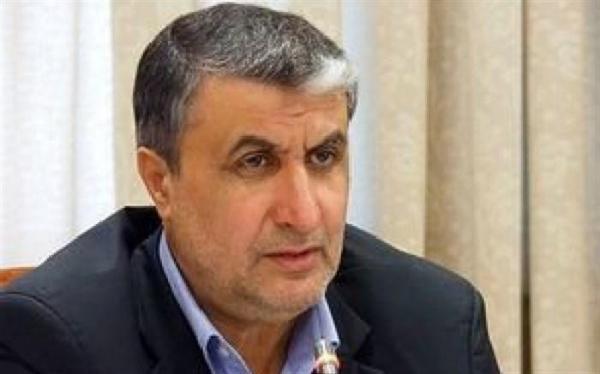 وزارت راه و شهرسازی، کشور را به کارگاه عمرانی تبدیل نموده است