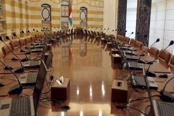 هیچ نشانه ای از تشکیل دولت در لبنان به چشم نمی خورد