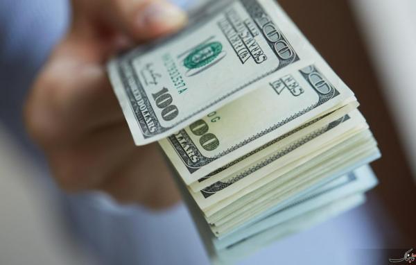 قیمت دلار امروز سه شنبه 1399، 10، 16، ورود دلار به کانال 26 هزار تومان
