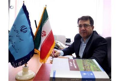 ارسال 4 هزار و 281 طرح خلاقانه از کارگران اصفهانی به سی و دومین جشنواره امتنان
