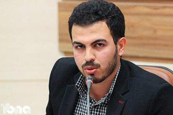 انتشار نسخه محرمانه آتشی در یزد