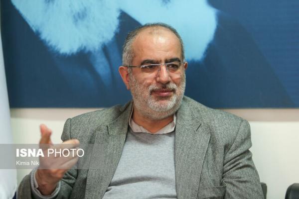 پرسش های مشاور روحانی درباره سیاست های رژیم سعودی