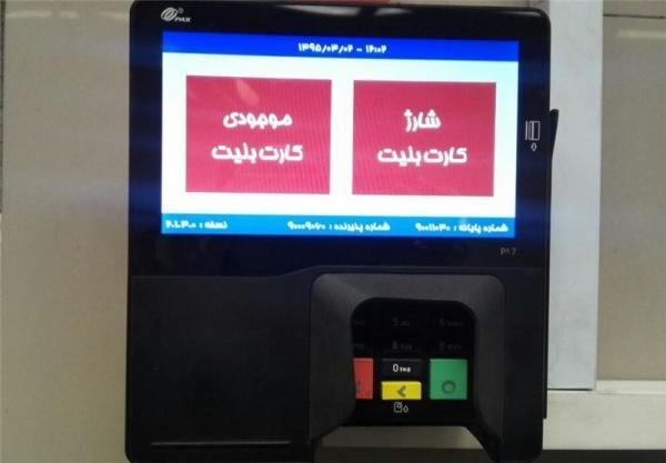 دلیل اخذ کد ملی هنگام فروش بلیت در متروی تهران چیست؟