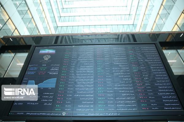 خبرنگاران تصمیمات جدید سازمان بورس برای بهبود معاملات بازار سرمایه