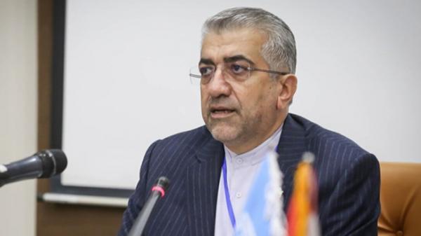 رویه های تجاری ایران با ساختار تجاری اوراسیا باید همسو شود