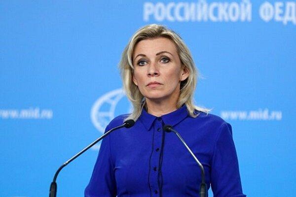 روسیه: آمریکا بدون معطلی برای حفظ برجام اقدام کند