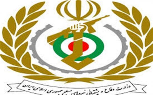 مجوز مجلس به وزارت دفاع برای استفاده از سهمیه نفت خام و میعانات گازی