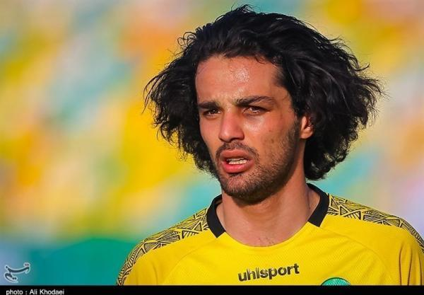 نورافکن: پنالتی تراکتور صحیح نبود، میزبان هر کشوری باشد باید برای صعود به جام جهانی کوشش کنیم