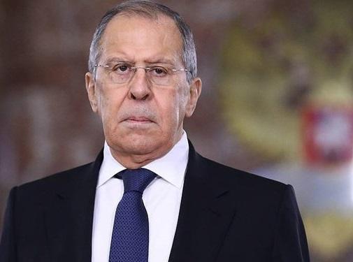 روسیه: کوشش اوپک پلاس بر عدم نوسان شدید قیمت نفت است خبرنگاران