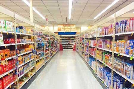 ردیابی سلامت محصولات غذایی و آشامیدنی، تشدید نظارت های نوروزی