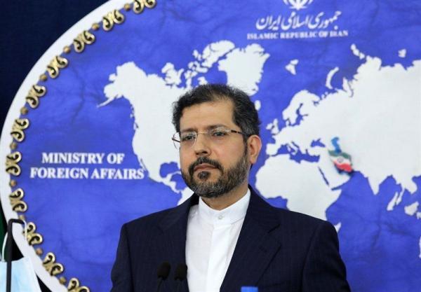 ایران درگذشت رئیس جمهور تانزانیا را تسلیت گفت