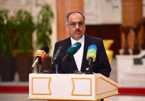 2 زندانی ایرانی به جامانده در تاجیکستان به کشور بازگشتند ، یک زندانی تاجیک به کشورش منتقل شد
