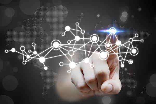 نقشه راه فناوری اینترنت اشیا تدوین شد