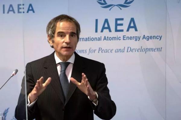 اگر در وین توافق نشود، مستقیم با ایران وارد مذاکره می شوم!
