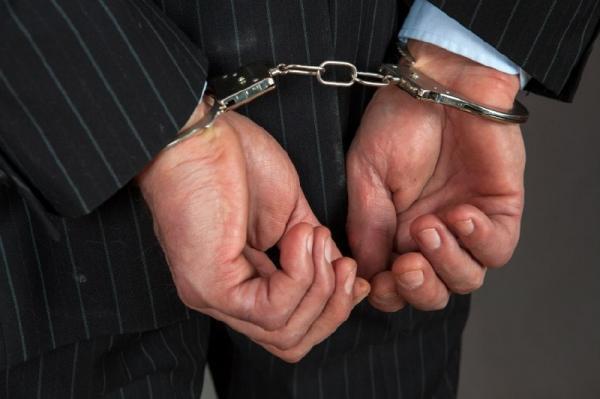 یکی از بستگان اسماعیل خلیل زاده هم بازداشت شد