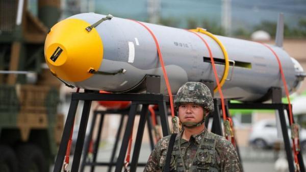 هشدار کره شمالی به تصمیم جدید بایدن