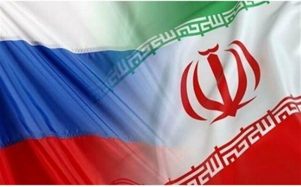روسیه تامین اقتصادی نیروگاه های حرارتی ایران را عهده دار می گردد