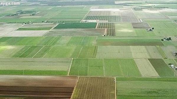 تثبیت بیش از 256 هزار هکتار از اراضی ملی لرستان