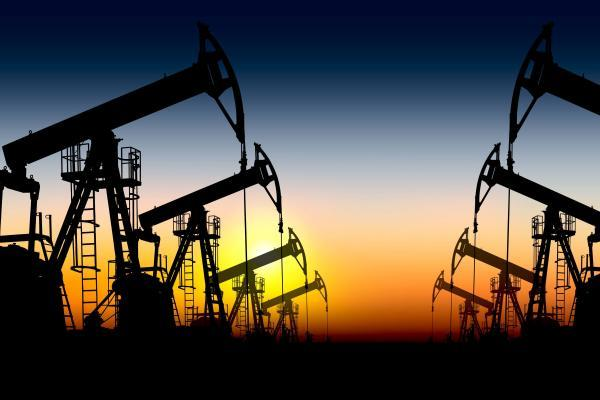 کاهش قیمت نفت پس از تردید در توافق اوپک پلاس