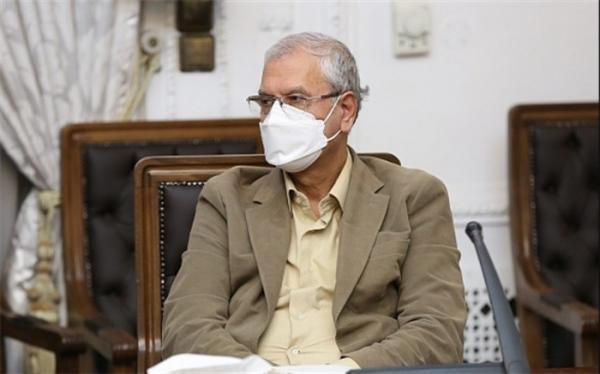 تسلیت سخنگوی دولت در پی درگذشت خبرنگاران ایسنا و ایرنا