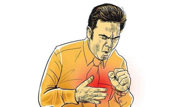 علائم سل نهفته چیست و چه تفاوتی با سل فعال دارد؟