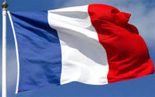 فرانسه خواهان ادامه همکاری ایران با آژانس شد