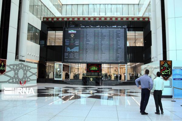 4 ریسک تهدیدکننده معاملات بورس