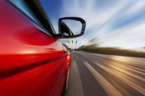 افزایش شتاب خودرو با چه روش هایی امکان پذیر است؟