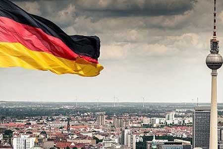 نگاهی به تجربه آلمان در اجرای اقتصاد مقاومتی