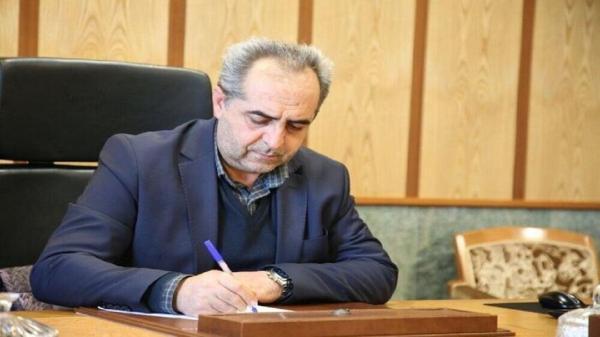پیام استاندار قم به مناسبت روز صنایع دستی