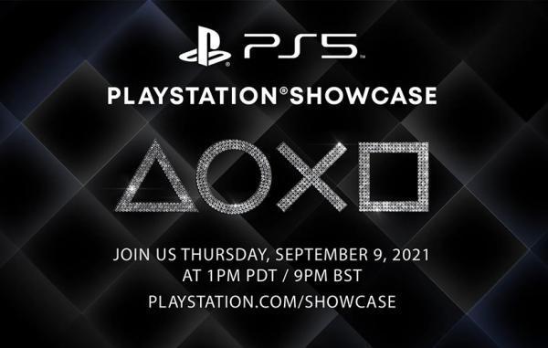 رویداد نمایش بازی های پلی استیشن 5 برای پنج شنبه شب برنامه ریزی شد
