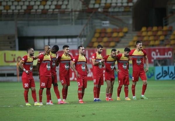 اعتراض باشگاه فولاد به تعویق در اعلام رأی دادگاه CAS