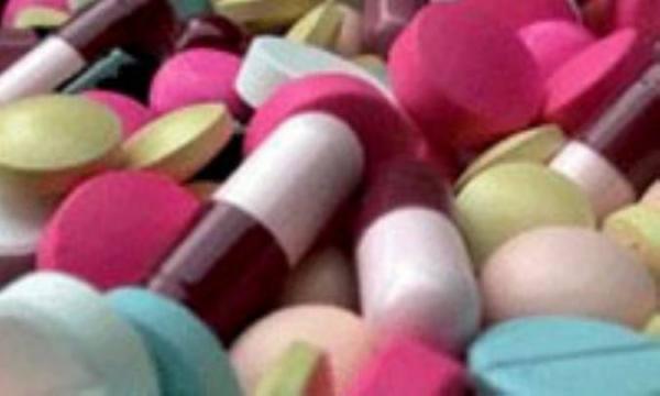 آنچه باید درباره آنتی بیوتیک ها بدانید