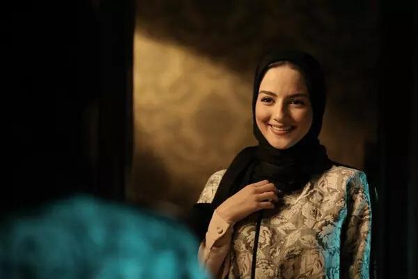 یک نتیجه درخشان برای بی مادر ، بازیگر سریال آقازاده از همکاری با مسعود کیمیایی گفت